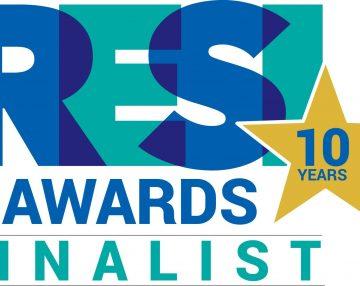 RESI Awards Finalist