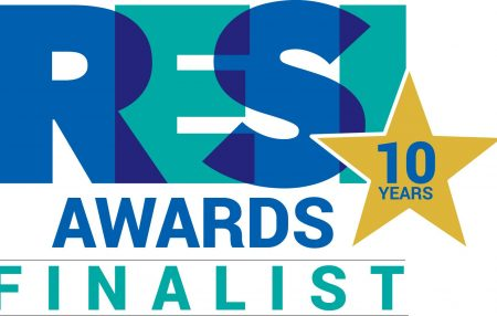 So honoured that SPI Capital has been shortlisted as a RESI Awards finalist alongside such brilliant companies. Since starting the business, mid-pandemic, it's been a wild ride… We're so proud to be supporting such amazing clients to grow their residential portfolios, one year in! Thank you so muchProperty Week!