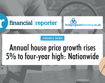 Nationwide HPI data release: Anna comments in press