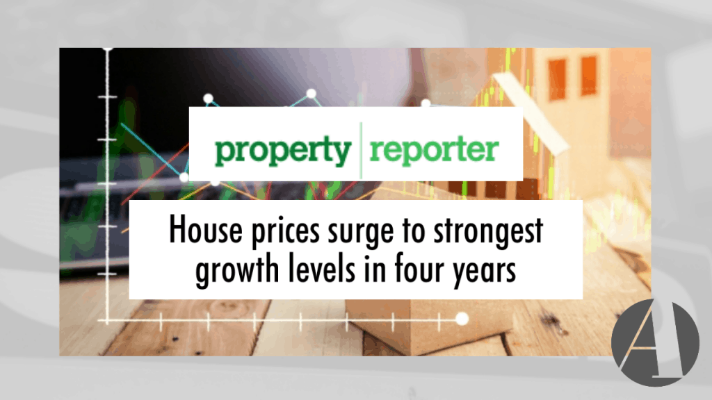 Latest house price growth exceeds the cost saving associated with the temporary Stamp Duty Land Tax reduction, at 7.3%.