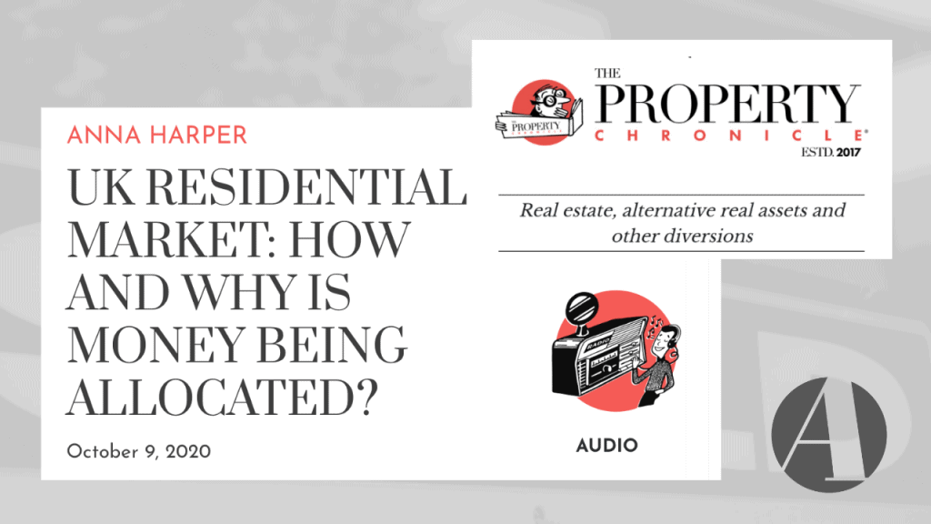 I am often asked 'Is now a good time to put money into property?' The truth is, property is not right for everyone, it's not right all of the time, and not all approaches to investing are equal.