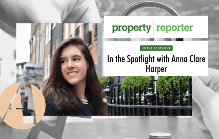 The 'new normal' for property investing I recently discussed changes in the property market, and the 'new normal' in an interview with propertyreporter.co.ukfor their 'In the Spotlight' series. We covered: – The benefits to 'taking the long view' in property investing. – Thoughts on how to best succeed in the current climate, and – The […]
